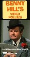 Go to Video Follies Review