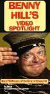 Go to Video Spotlight Review